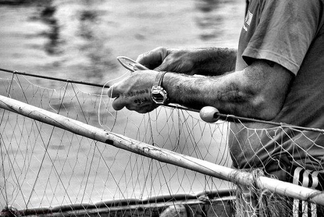 torreira, marina dos pescadores