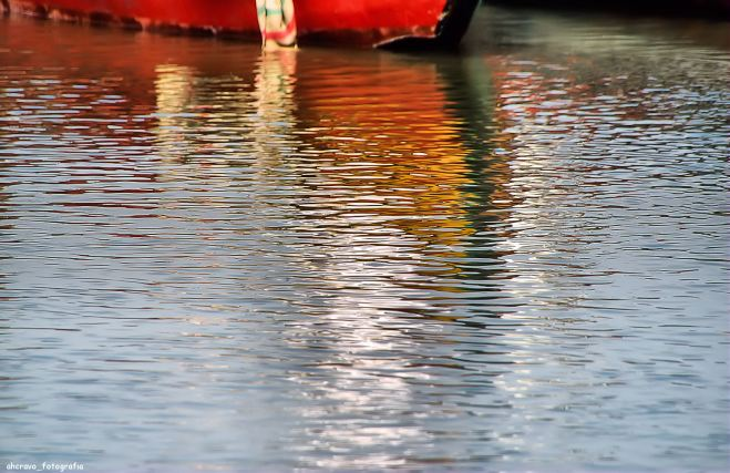 marina pescadores_torreira