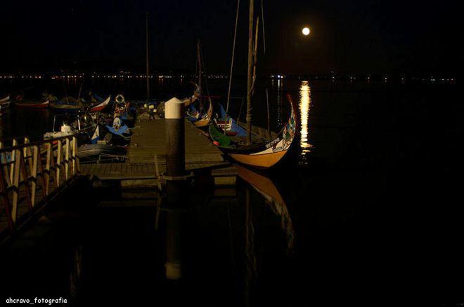 marina dos pescadores, torreira