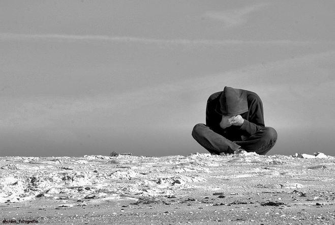 ahcravo_DSC_1317_meditação buarcos