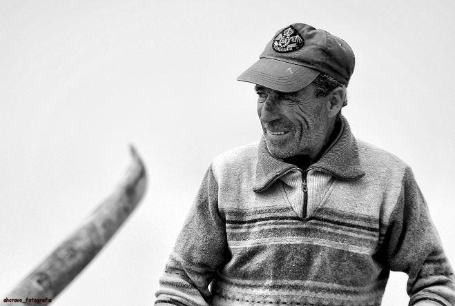 antónio serra (faleceu aos 59 anos em  20 de janeiro de 2013)