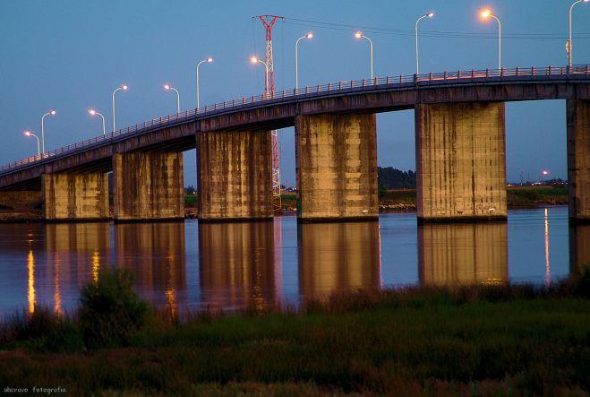 ponte da varela_murtosa