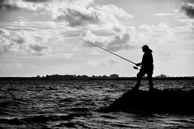 ahcravo_DSC_7090_pescador desp bico