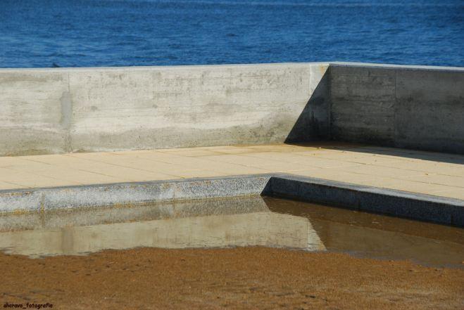 maré viva 2012, o cais central