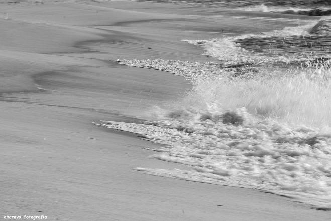 ahcravo_DSC_1515_claridade ondas