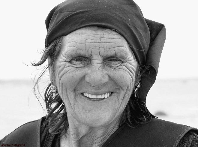 maria do carmo vilarinho