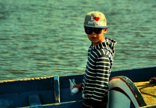 ahcravo_DSC_8127_bateira marina