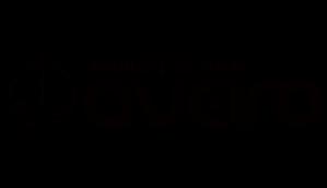 LogoAveiro
