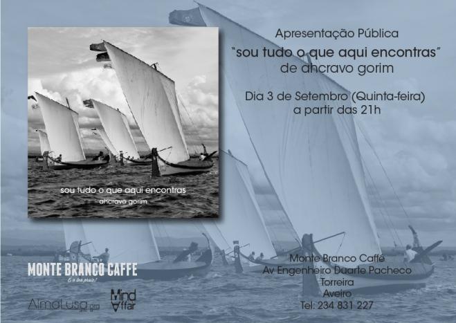 AhCravo_Poster_Apre_Publica