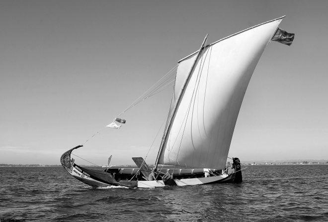 ahcravo_DSC_4311_regata 2010 bw