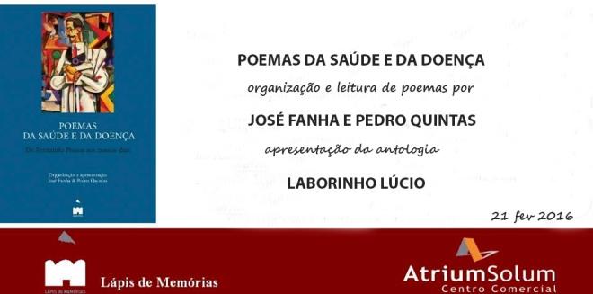 abertura poemas sd