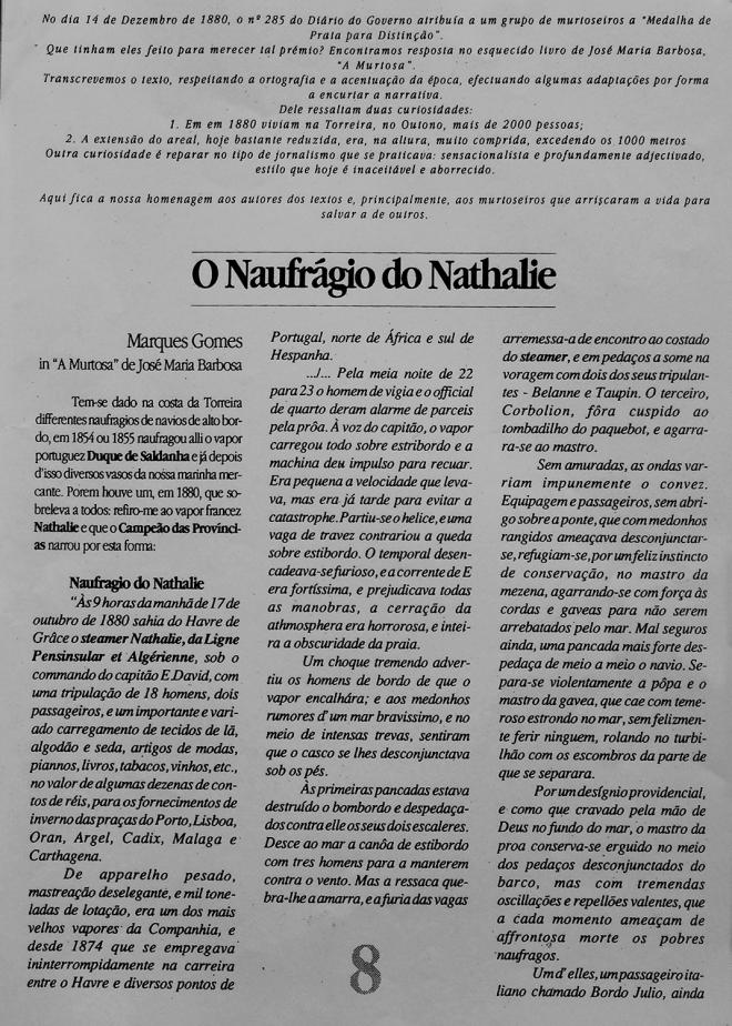 DSC00990_naufrag_andreia 1