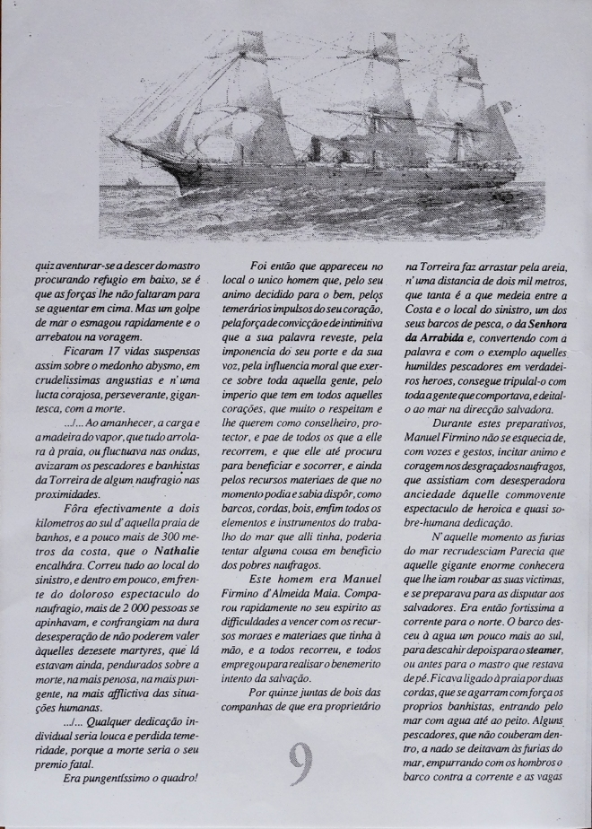DSC00990_naufrag_andreia 2