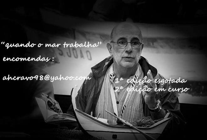 eu+pedro lindim_camilo rego bw_enc2ª