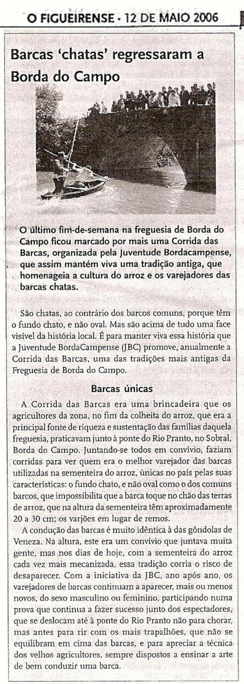 corrida_de_barcas_jornal_2006
