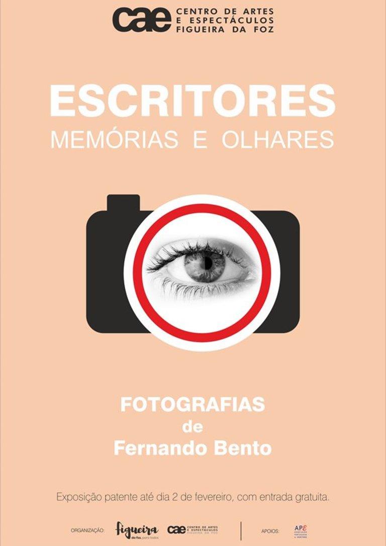 escritores_memorias_olhares__1_768_1085