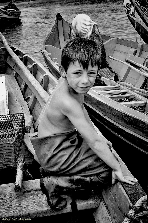 0 ahcravo_Imagem 1415_jorge pereira